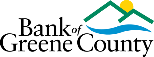 Gallery Image BankLogo.png