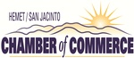Hemet/San Jacinto Chamber of Commerce