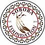 Soboba Foundation