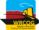 Western Riverside Council of Governments (WRCOG)