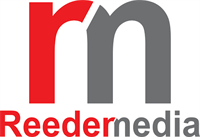 Reeder Media