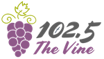 102.5 The Vine Radio