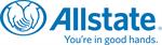 Allstate - Jensen Agency