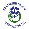 Anderson Paper & Packaging Company