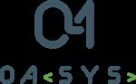 OASYS Inc.