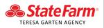 State Farm Insurance - Teresa Garten Agency