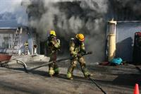Gallery Image Smith_Rd_Fire_mutual_aid_005.JPG