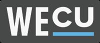 WECU - Whatcom Educational Credit Union