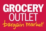 Ferndale Grocery Outlet