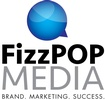 FizzPOP Media