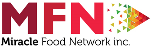 Gallery Image MFN_logo.png