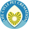 Life Cycle Pet Cremation