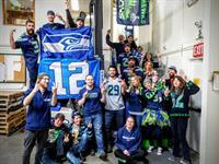 Gallery Image CCL_Seahawks.JPG