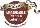 Memorable Events and Catering LLC