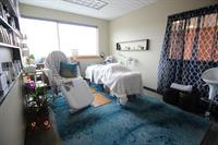 Our treatment suite