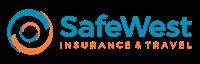 SafeWest Insurance & Travel