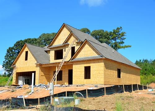 We specialize in Builders Risk insurance and Construction insurance