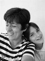 Gallery Image 1108962_mother_and_daughter_permission_requested.jpg