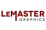 LeMaster Graphics