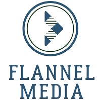 Flannel Media