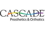 Cascade Prosthetics & Orthotics, Inc