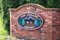 Gallery Image the-cedars-rv-resort-ferndale-wa-sign.jpg