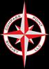 Compass Point Survey, LLC
