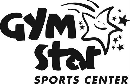 Gallery Image GymStar_Logo_001.jpg
