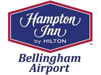 Gallery Image Hampton_Logo.PNG