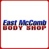 East McComb Body Shop
