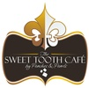 The Sweet Tooth Café