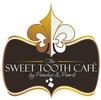The Sweet Tooth Café