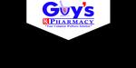 Guy's Medical Center Pharmacy