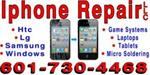 Iphone Repair, LLC