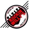 Rockin' Willys Bar & Grill - McComb