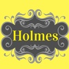 Holmes Stationers & Gifts