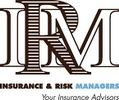 Insurance & Risk Managers