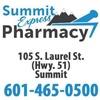 Summit Express Pharmacy