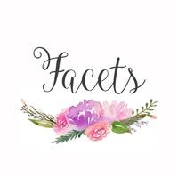 Facet's by Selman's