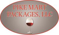 Pike Mart Packages