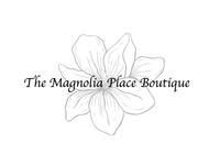 The Magnolia Place Boutique