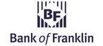 Bank of Franklin