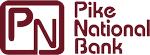 Pike National Bank