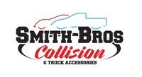 Smith Bros Collision Center & Truck Accessories