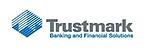 Trustmark National Bank
