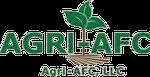 Agri-AFC