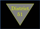District 51
