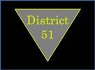 District 51