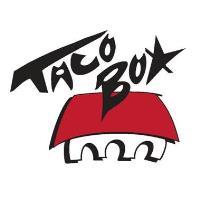 Ribbon Cutting for Taco Box