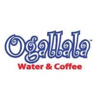Clovis Bottlers, Inc. DBA Ogallala Water